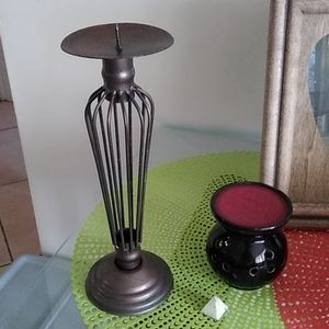 Other - Candle Holder